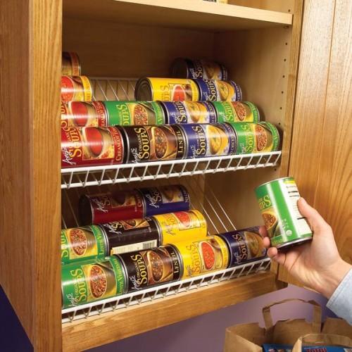 10-smart-diy-kitchen-cabinet-upgrades2-500x500