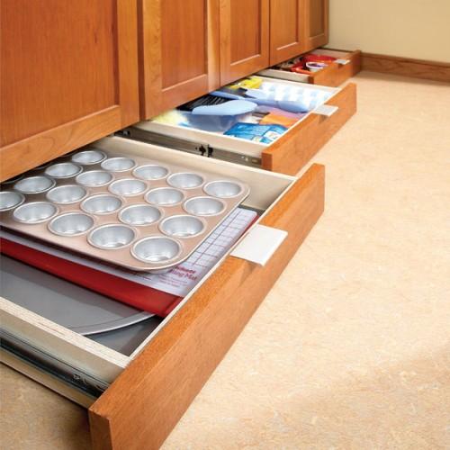 10-smart-diy-kitchen-cabinet-upgrades6-500x500
