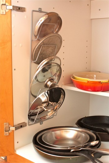 10-smart-diy-kitchen-cabinet-upgrades7