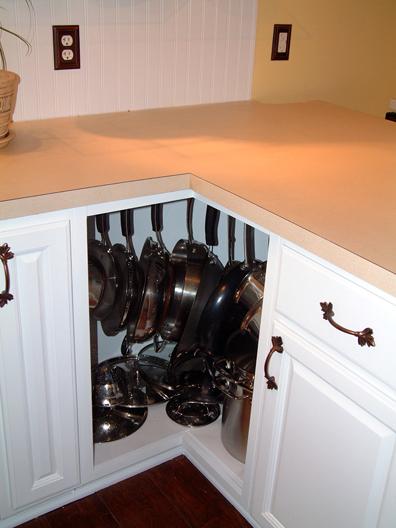10-smart-diy-kitchen-cabinet-upgrades8