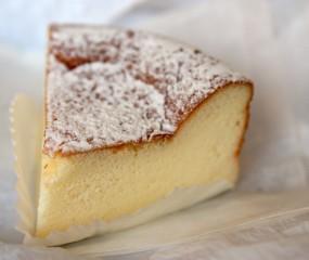 5 tips om zorgeloos te genieten van calorierijke desserts