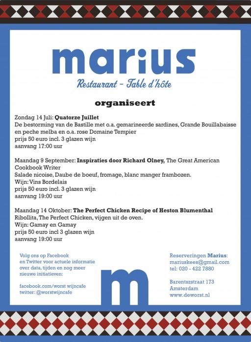 Marius(1)-1