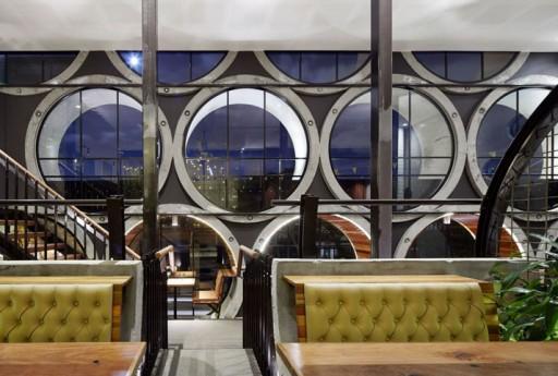 Prahran-Hotel-Melbourne-Australia-yatzer-11