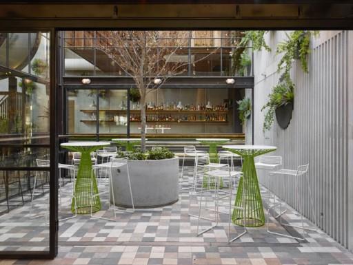Prahran-Hotel-Melbourne-Australia-yatzer-3