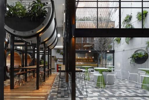Prahran-Hotel-Melbourne-Australia-yatzer-6