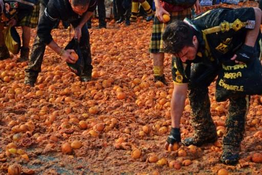 bataglia-della-arance