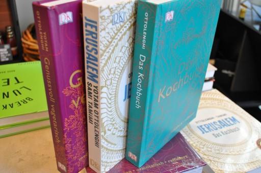 boeken_presse