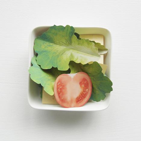 dezeen_salad-memo_2sq