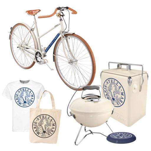 ga voor schoon drinkwater win toffe prijzen ikdrinkmarie. Black Bedroom Furniture Sets. Home Design Ideas