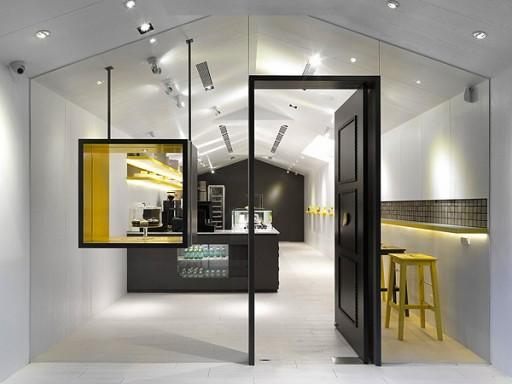 roomed-Les_Bebes_Cupcakery_JC_Architecture-taipei-1
