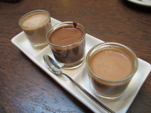 Chocolade9