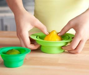 Superslimme gadget om groenten & fruit vers te houden