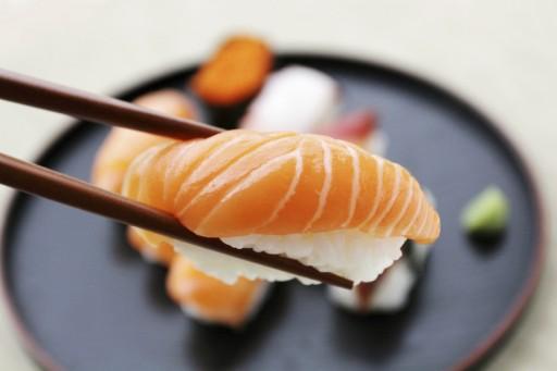 Sushi stock2