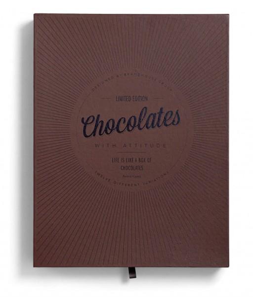 chocolade3