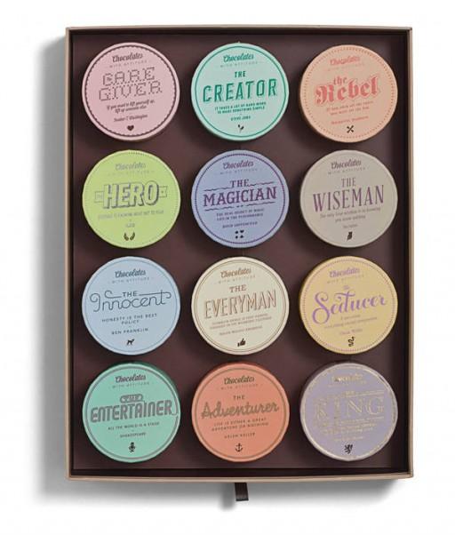 chocolade4