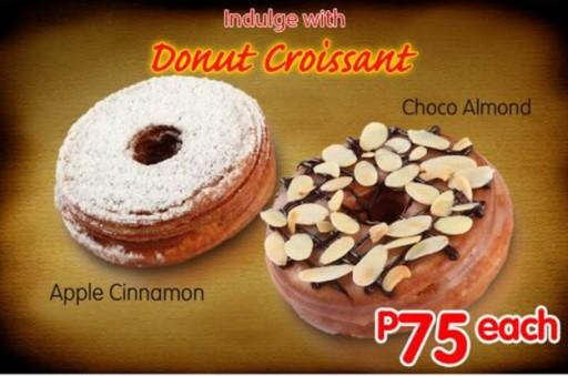 cronut2