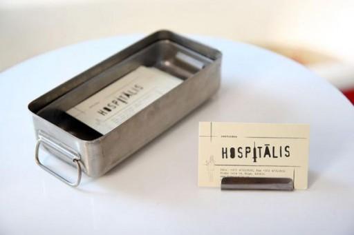 hospitalrestaruantlatvia9