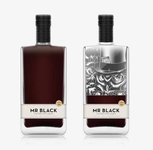 mr black2