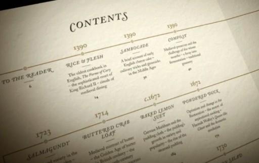 original_historic-heston-contents