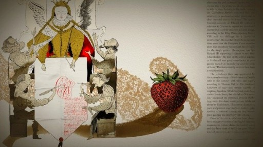 original_historic-heston-illustration