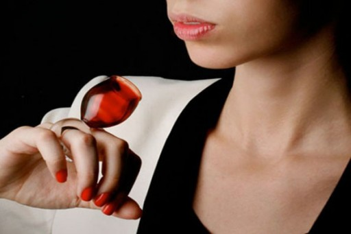 wine-glass-rings-2