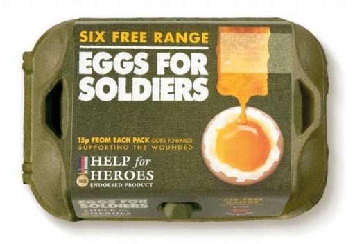 04_07_11_eggsforsoldier3