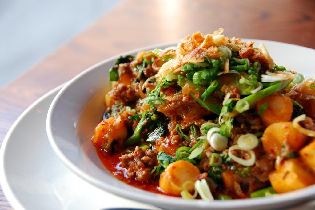 de keukens van china van kantonees tot szechuan