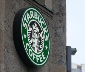 10 dingen die je niet wist over Starbucks