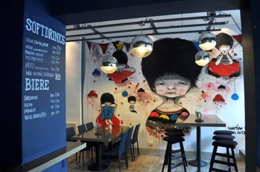 Burgerbar_Hannover