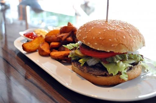 Burgerbar_burger