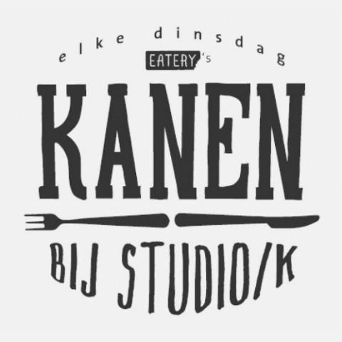 Kanen bij Studio