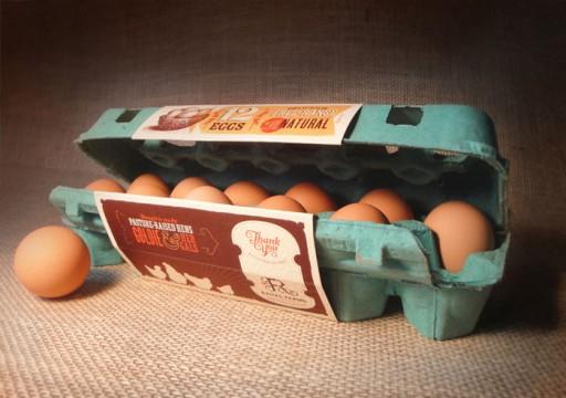 Rahal_EggPackaging5