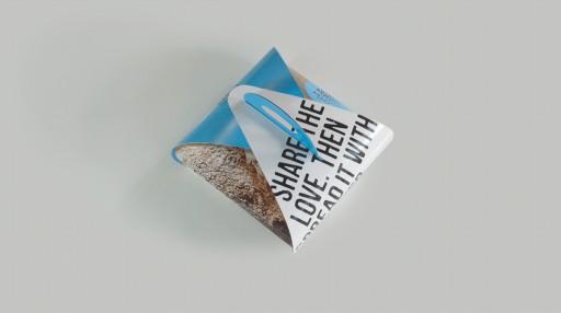 Studiofluid-CGB-packaging2