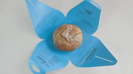 Studiofluid-CGB-packaging3