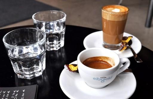 elbgold_kaffee