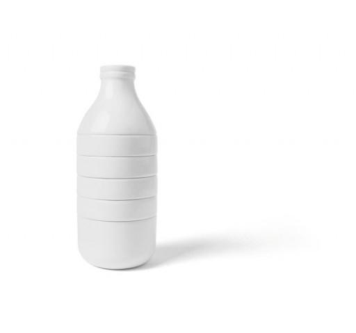 melk2