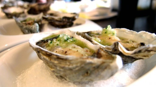 oesters_keuken_small