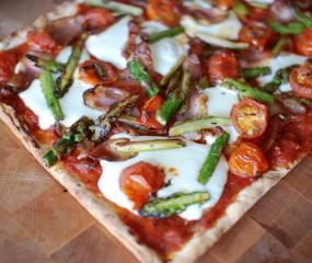 5 x tips voor overgebleven vlees en kip