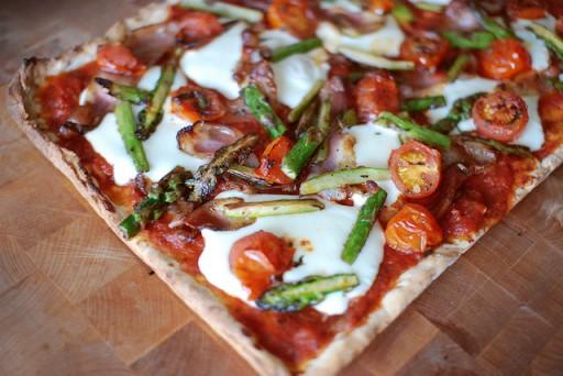 pizza31