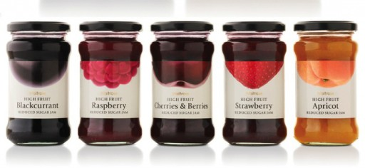 10_16_13_jam&preserve_ waitrose