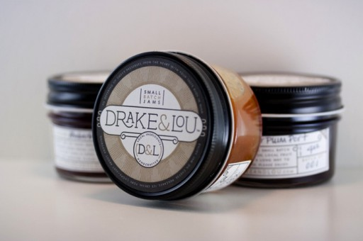 10_16_13_jam&preserve_drake&lou