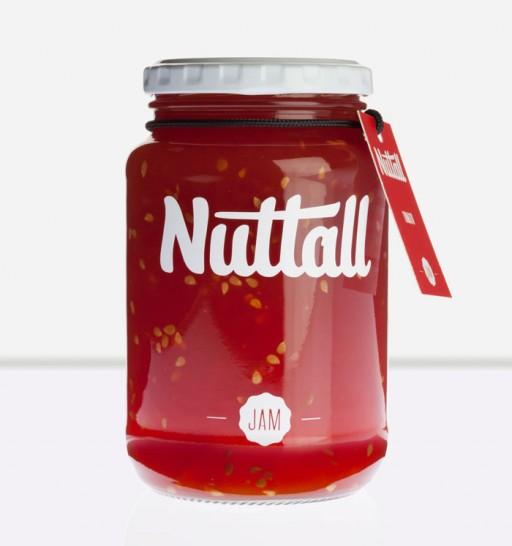 10_16_13_jam&preserve_nuttall