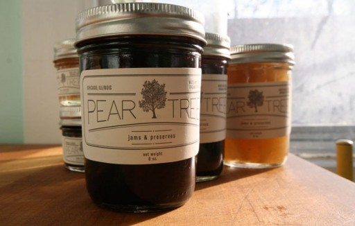 10_16_13_jam&preserve_peartree