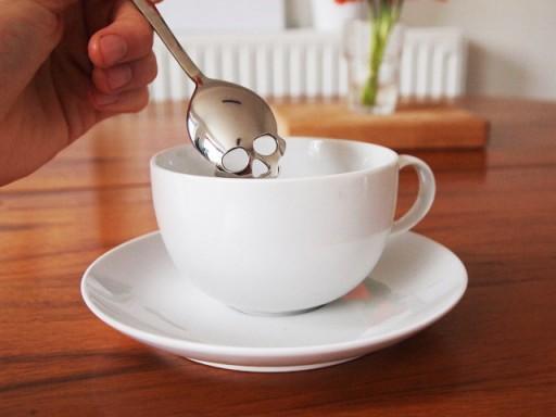 Sugar-Skull-Spoon-by-Hundred-Million