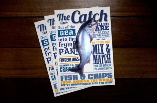 fish_and_co_PHOTO_01-660x435