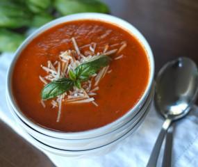 Handige tip voor het invriezen van je favoriete soep