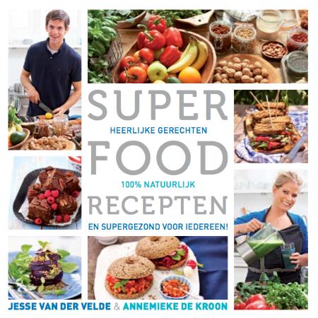 superfood_recepten_boek_cover_klein