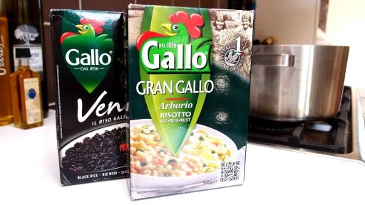 verpakking_gallo_bewerkt