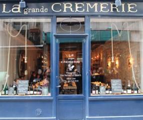Parijs in stijl: dé gids voor fijne adresjes in Parijs