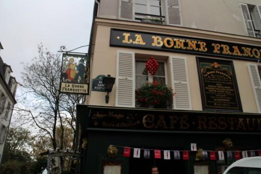 Culy Parijs November 20130017